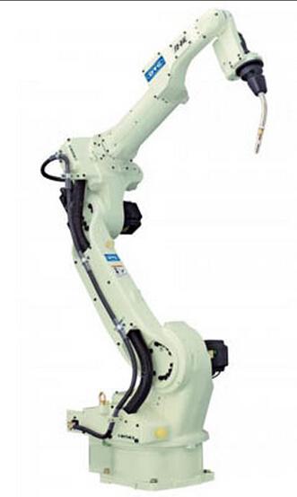�C器人FD-B4L