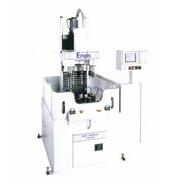 SPM系列标准型机床