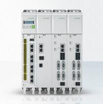 KeDrive D3-紧凑型控制