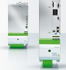KeDrive D4-单轴系统