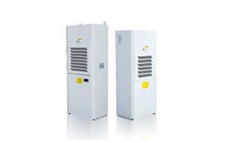 �o�a沃��得�器500-2500W制冷量�C柜空�{�C柜散�峥照{�柜空�{�C箱小空�{