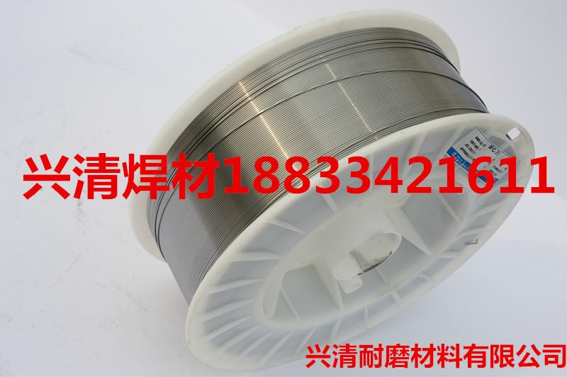 药芯堆焊焊丝 耐磨药芯焊丝