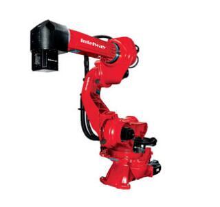 激光系列�P�式�C器人iR-Laser