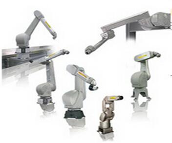 M-20iA工�I�C器人