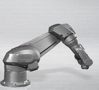 TX200 he 机器人