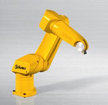 TX200六�S重��d�C器人