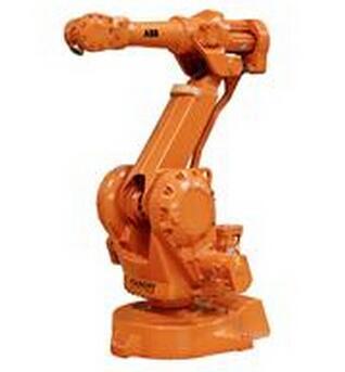 IRB 2400工�I�C器人
