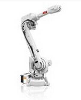 IRB 2600工�I�C器人