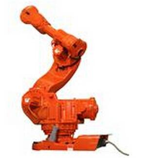 IRB 7600 大功率�C器人