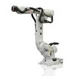 IRB 6700工�I�C器人