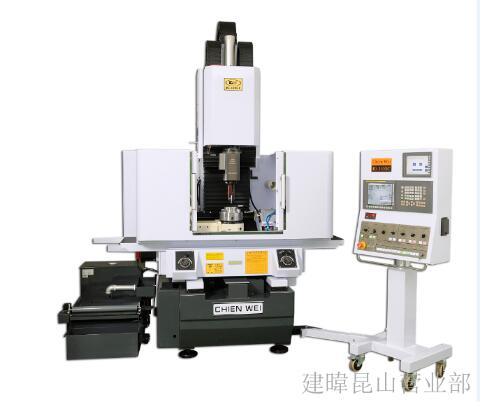�三X�研磨�CJG-510GCB