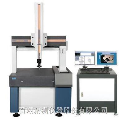 建�ト�坐��y量�xCWB-554AV-CNC