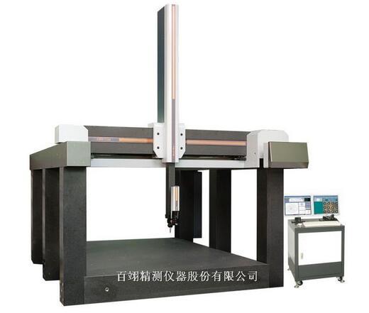 三坐��y量�xCWB-1216AV-CNC