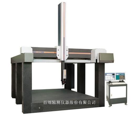 三坐��y量�xCWB-1516AV-CNC