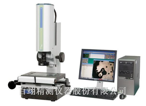 三坐��y量�xCWB-1510N-PC