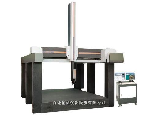 全自�尤�坐��y量�xCWG-1515AV-CNC