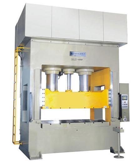 上海伺服油压机|伺服油压机厂家|伺服油压机型号