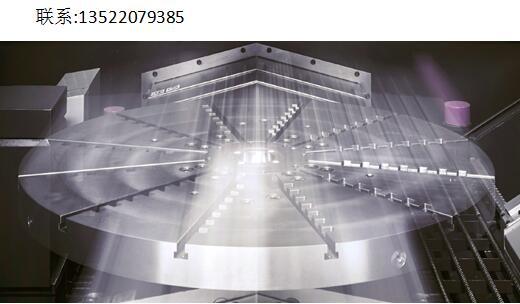 西班牙伊巴米��IBARMIA超大型�P式加工中心