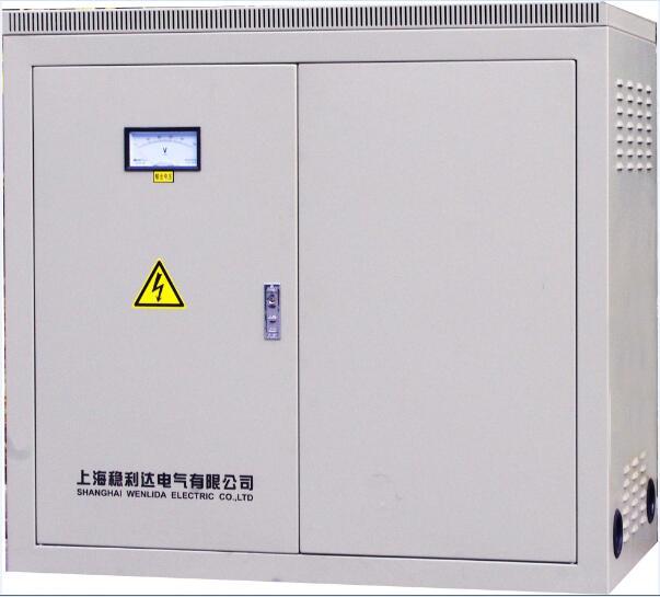 低压干式变压器
