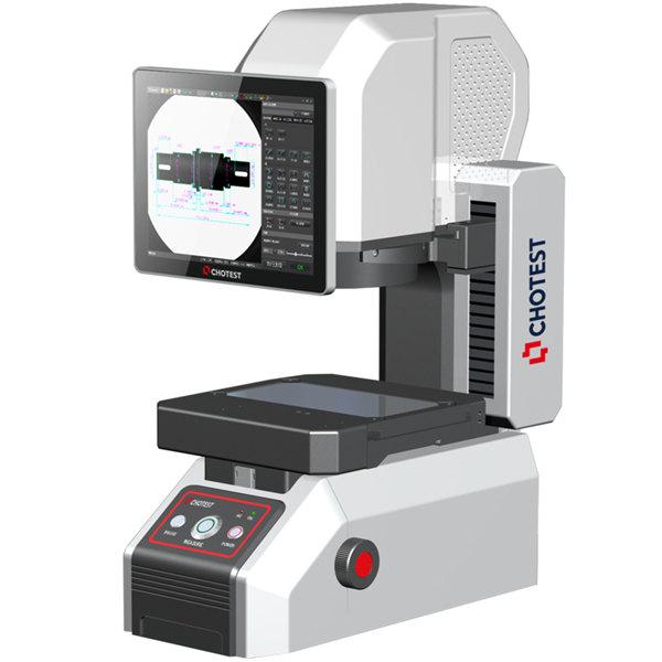 VX3000系列�D像尺寸�y量�x,一�I�W�y